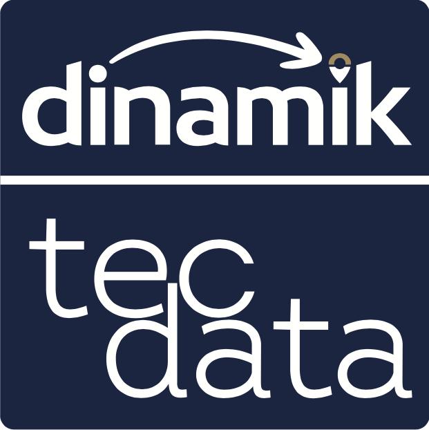 Dinamik TecData