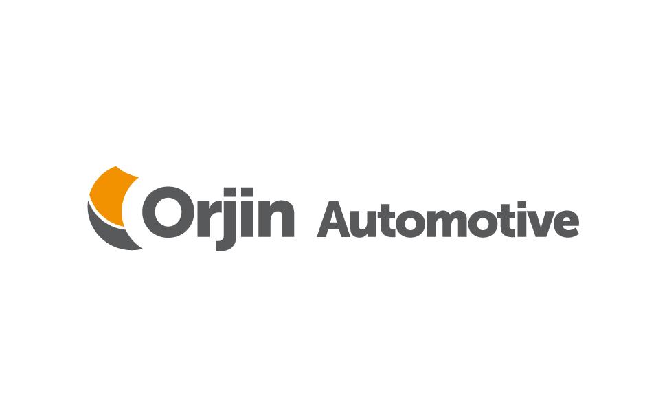Dinamik Otomotiv Çözüm Ortaklarımız